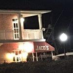 Foto di Jaco's Bayfront Bar & Grille