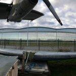 Photo de Airbus Factory Tour