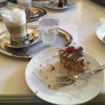 Foto Konditorei Braun- Cafe Confectionary