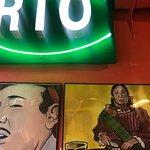 Photo of Rio Grande Grill