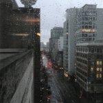 Photo of Auberge Vancouver Hotel