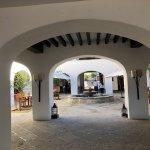 Foto de Cabo Surf Hotel