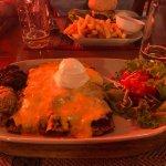 Foto di Gringos Cantina Mexican Restaurant