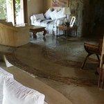 Photo of Aldebaran Hotel & Spa