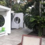 Photo de Colombo Hotel by Ceilao Villas