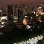 Photo of Hotel Mercure Sao Paulo Bela Vista