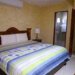 Photo de Hotel La Casona Real