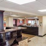 Photo of Quality Inn Riverfront