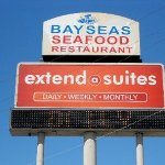 Extend A Suites-San Antonio의 사진