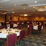 Photo of Americourt Hotel & Conference Center