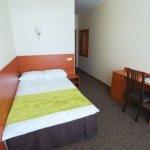 Photo de Avrora Hotel