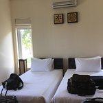 Foto de Banyan The Resort, Hua Hin