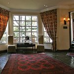 Faircity Quatermain Hotel의 사진