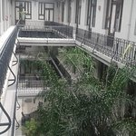 Photo de Tribeca Buenos Aires Apart