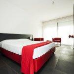 Hotel Re Testa