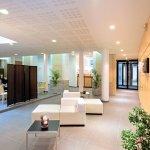 Photo de Appart'City Confort Nantes Centre