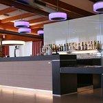 Photo of Le Robinie Hotel & Congress Center