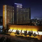 Grand Ambassador Seoul associated with Pullman Foto