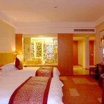 Hangzhou Wonderland Hotel Foto