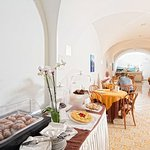 Photo of Hotel Villa Sanfelice