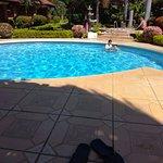 Photo de Villa Acacia