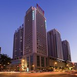 Photo of Hotel Ibis Shenyang Taiyuan Street
