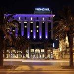 Photo of Novotel Mohamed V