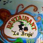 Great Restaurant!!