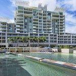 Photo of The Sebel Pelican Waters Golf Resort & Spa