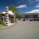 Photo of Hotel Marineau Shawinigan