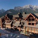 Photo de Solara Resort & Spa - Bellstar Hotels & Resorts