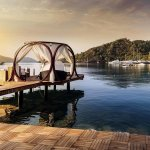 Photo de Rixos Premium Gocek