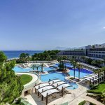 Photo of Rixos Premium Tekirova