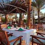 Photo de Fayrouz Resort Sharm El Sheikh