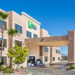 Photo of Holiday Inn Express Nogales