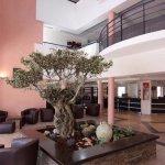 Photo de Comfort Hotel Marseille Nord Aix