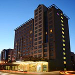 Photo of StationPark All Suite Hotel