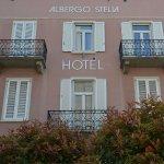 Foto de Albergo Stella Hotel