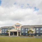 Photo of Fairfield Inn & Suites Cordele