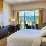Photo of Hilton Waikiki Beach