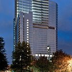 Photo of Loews Atlanta Hotel