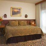 The Avalon Hotel Foto