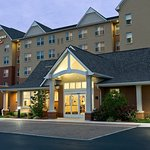 Photo of Residence Inn Cincinnati North/West Chester