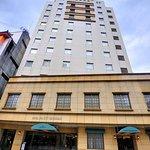Photo of Hotel JAL City Nagasaki