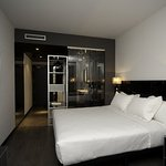 Photo de AC Hotel Atocha