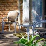 Sunshine Coast Motor Lodge Foto