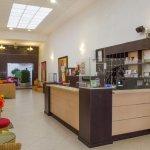 호텔 레알 산후안