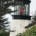 The lighthouse-1