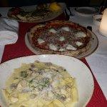 صورة فوتوغرافية لـ Tomato Restaurant