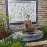 Photo of Thai Garden Resort